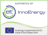 InnoEnergy Support